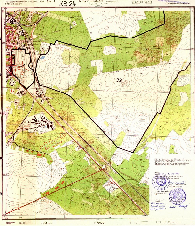 http://www.sowjetische-militaerstandorte-in-deutschland.de/documents/2018/BArch/SW_32_KB_02_BW55-289.jpg