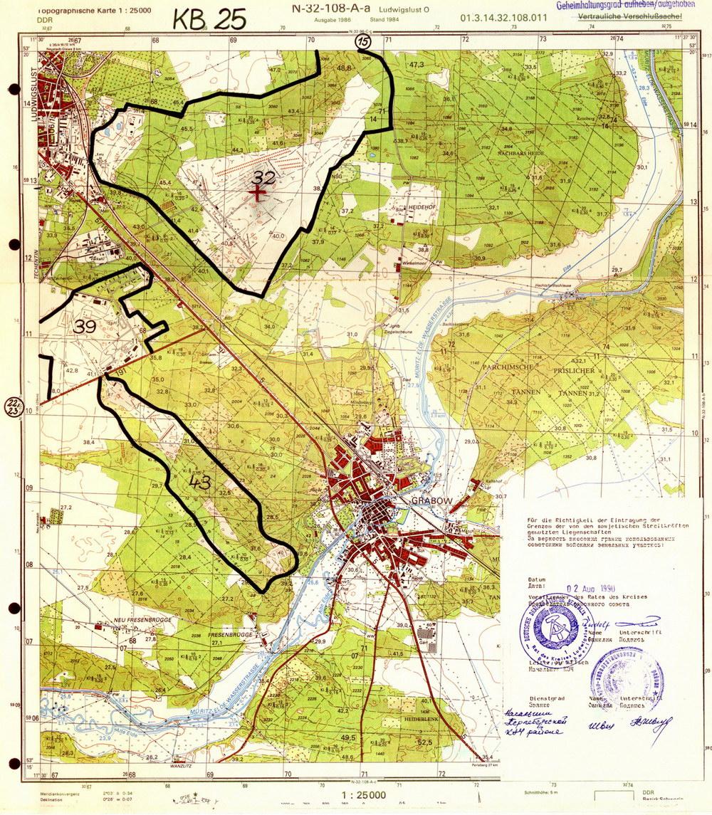 http://www.sowjetische-militaerstandorte-in-deutschland.de/documents/2018/BArch/SW_32_KB_03_BW55-289.jpg