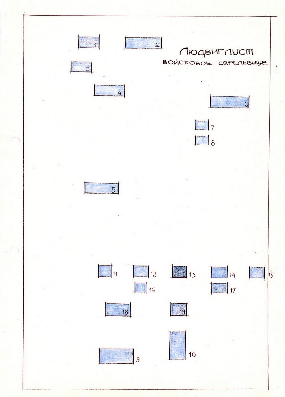 http://www.sowjetische-militaerstandorte-in-deutschland.de/documents/2018/BArch/SW_32_SK_BW55-251.jpg