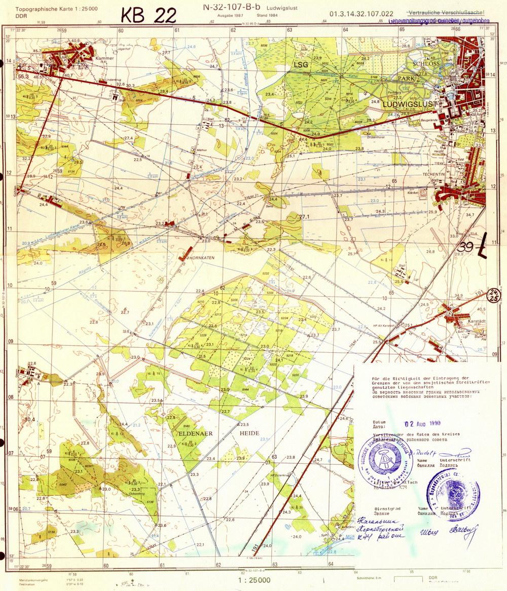 http://www.sowjetische-militaerstandorte-in-deutschland.de/documents/2018/BArch/SW_39_KB_01_BW55-289.jpg