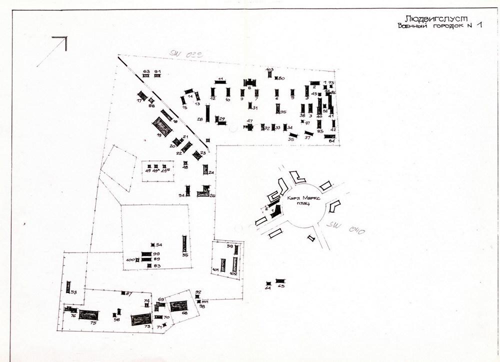 http://www.sowjetische-militaerstandorte-in-deutschland.de/documents/2018/BArch/SW_40_SK_BW55-251%20(2).jpg